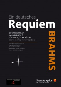 Brahms_requiem_autumn2017