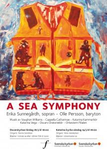 sea symphony_slutgiltig