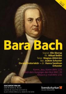 Bara Bach (3) kopiera