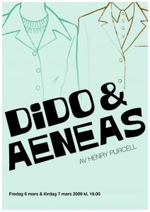 Dido_Aneas