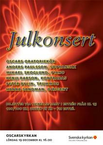 Julkonsert 2009.indd