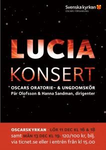 Luciakonsert 2010 kopiera