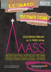 MASS_A4_Poster