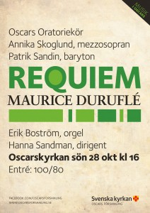 MauriceDurufle_Requiem_2012_1