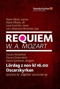 Mozart_Requiem_2013_A5