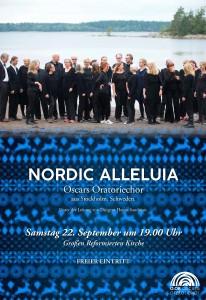 Nordic Alleluia_Leer_22sep_A3