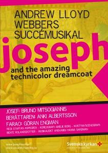 Programbroschyr_Joseph_A5-1 kopiera