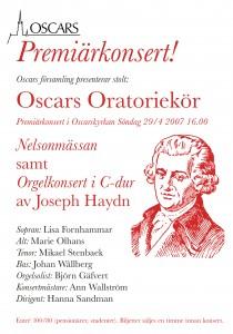 Haydn_A3.indd