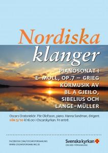 Nordiska klanger_ny